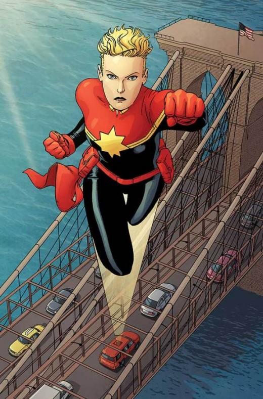 the-mighty-captain-marvel-01-02