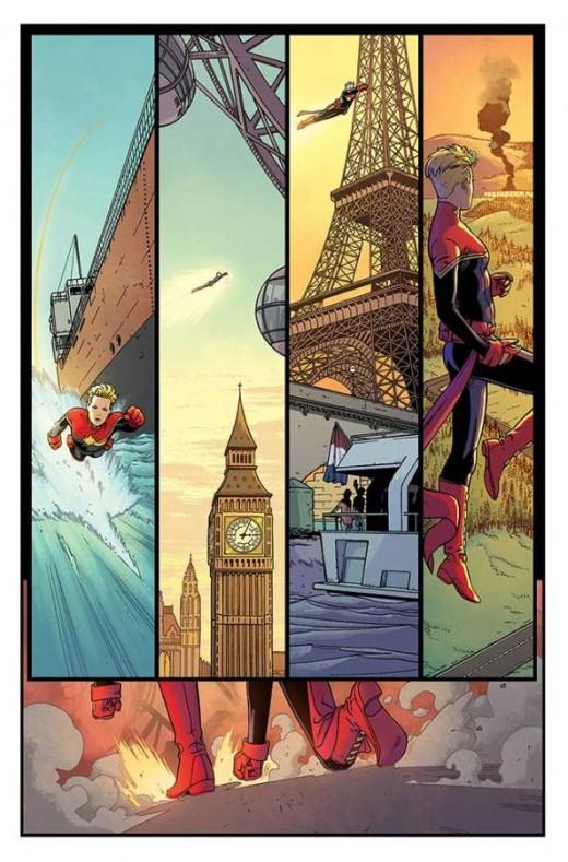 the-mighty-captain-marvel-01-03