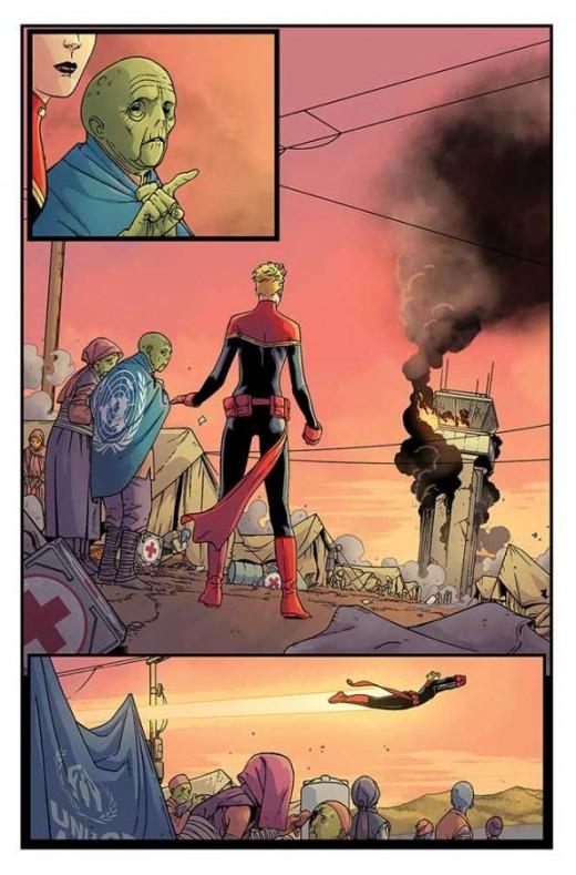 the-mighty-captain-marvel-01-04