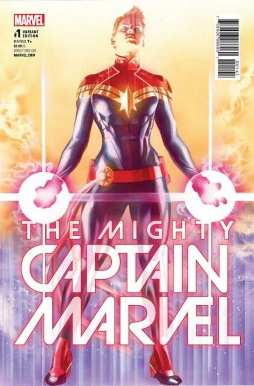 the-mighty-captain-marvel-01-05