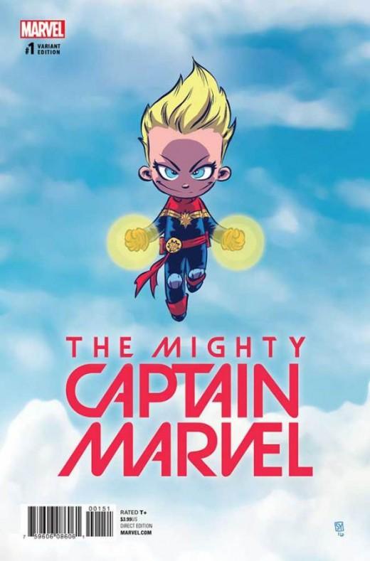 the-mighty-captain-marvel-01-06
