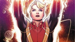 the-mighty-captain-marvel-01-07