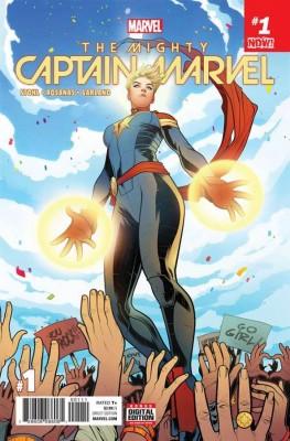 the-mighty-captain-marvel-01-cov