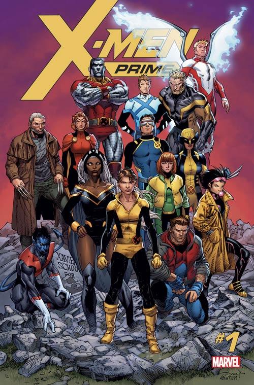 x-men-prime-01-cov