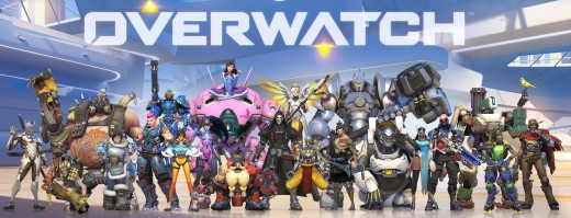 overwatch-roster