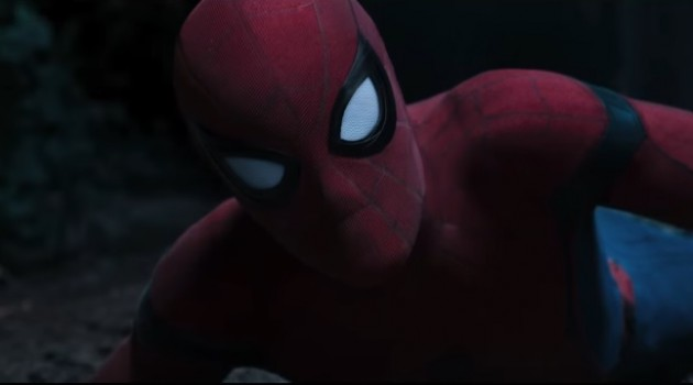 spider-man-homecoming-trailer-still