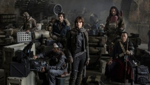 star-wars-rogue-one2