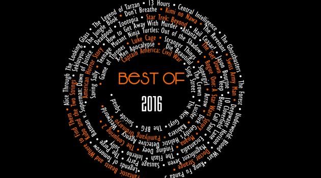 2016-copy