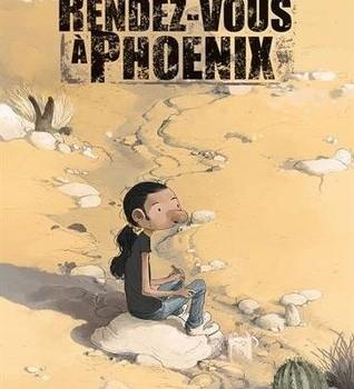 Rendez-vouz At Phoenix
