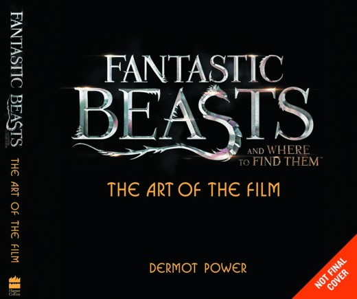 art-of-film-fantastic-beasts-where-find-them-hc