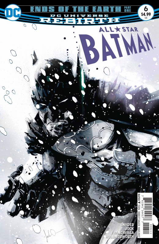 all-star-batman-06