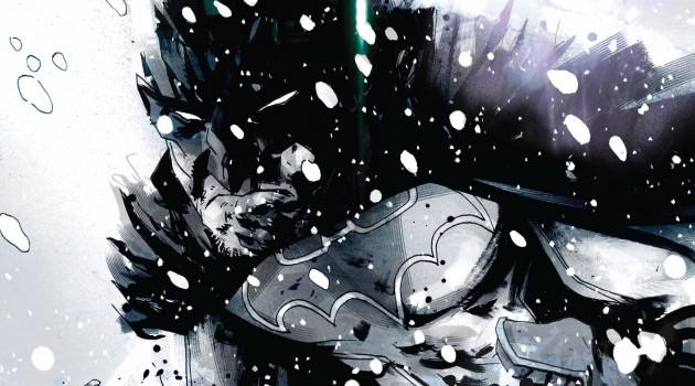 all-star-batman-06
