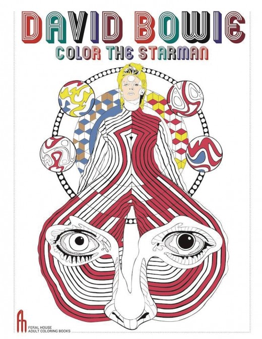 david-bowie-color-the-starman-sc-vol-01
