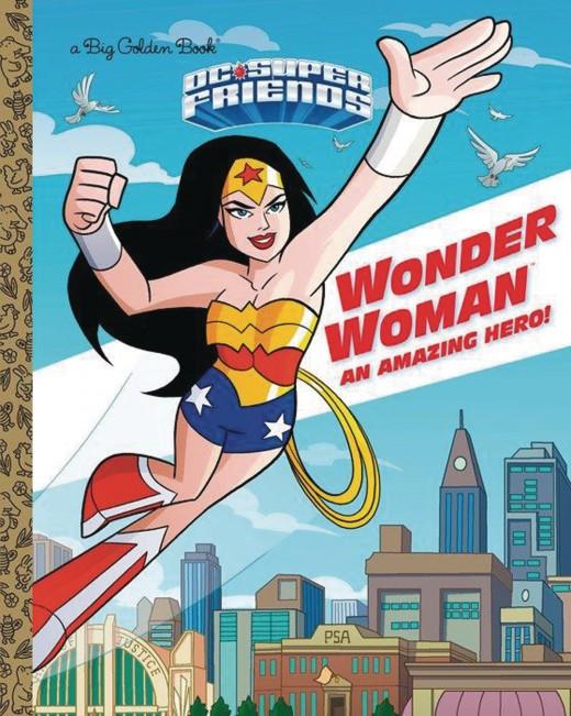dc-super-friends-wonder-woman-little-golden-book-hc