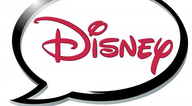 Disney Comics to Digital