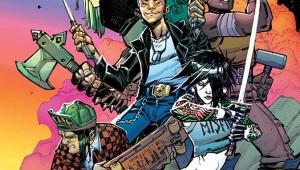 image-comics-25th