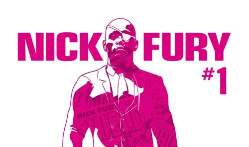 nick-fury-01-cov