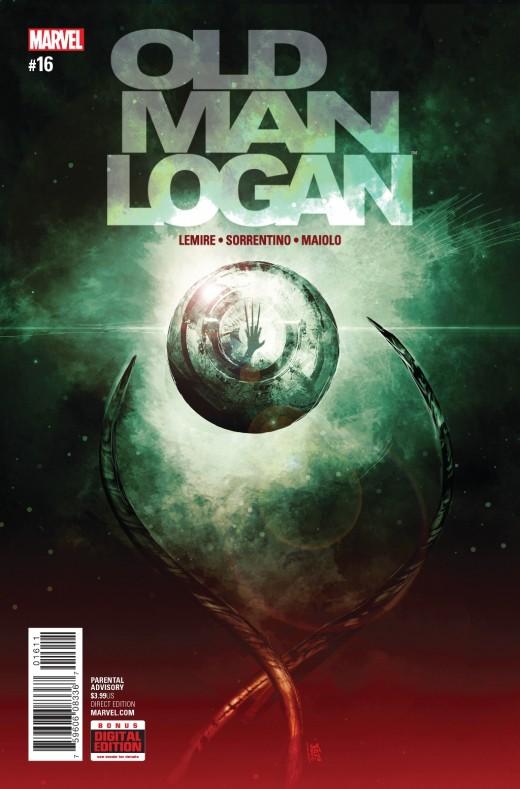 old-man-logan-16