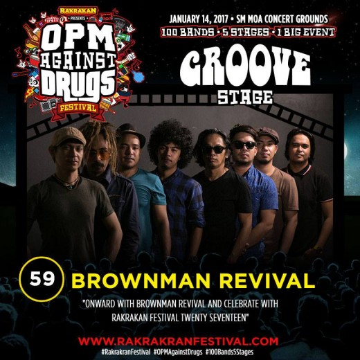 rakfest-official-brownman-revival