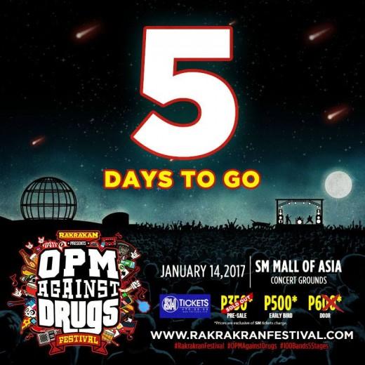 rakfest-official-countdown-5-days