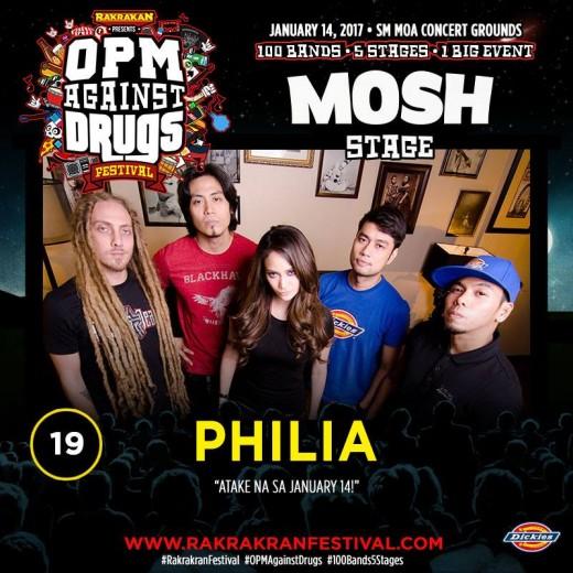 rakfest-official-philia