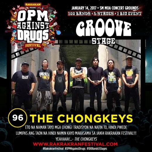rakfest-official-the-chongkeys