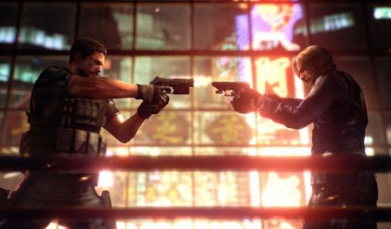 Resident_evil_6_premium_edition_c8szo