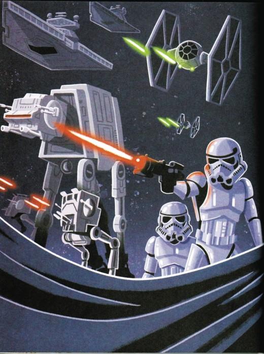 star-wars-little-golden-book-i-am-stormtrooper