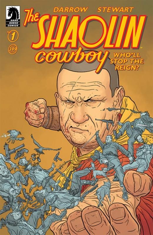 shaolin-cowboy-2