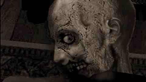 gallery-gaming-resident-evil2-3