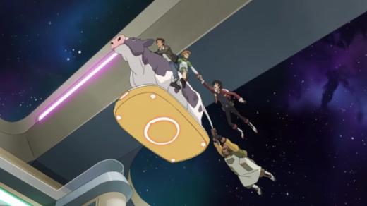 voltron-legendar-defender-cow-paladins