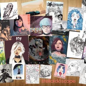 DP_Original_prints