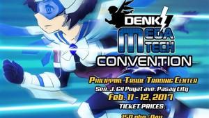 Denki-Mega-Convention-Poster