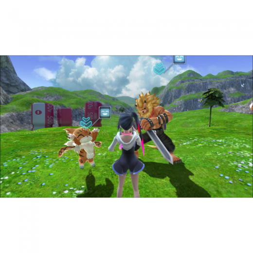 Digimon-Next-Order-1