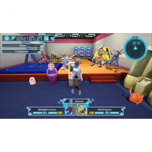 Digimon-Next-Order-2