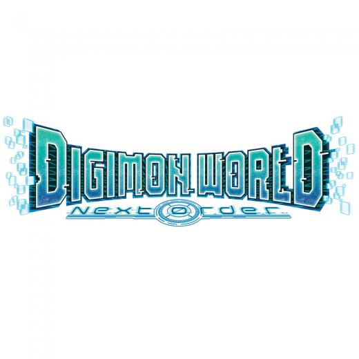Digimon-Next-Order