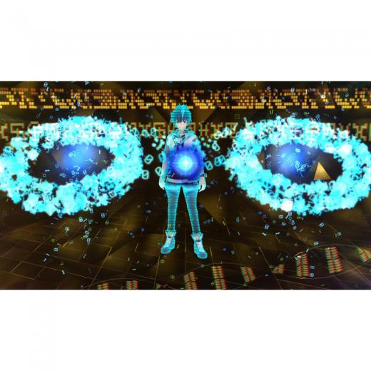 Digimon-Next-Order-8