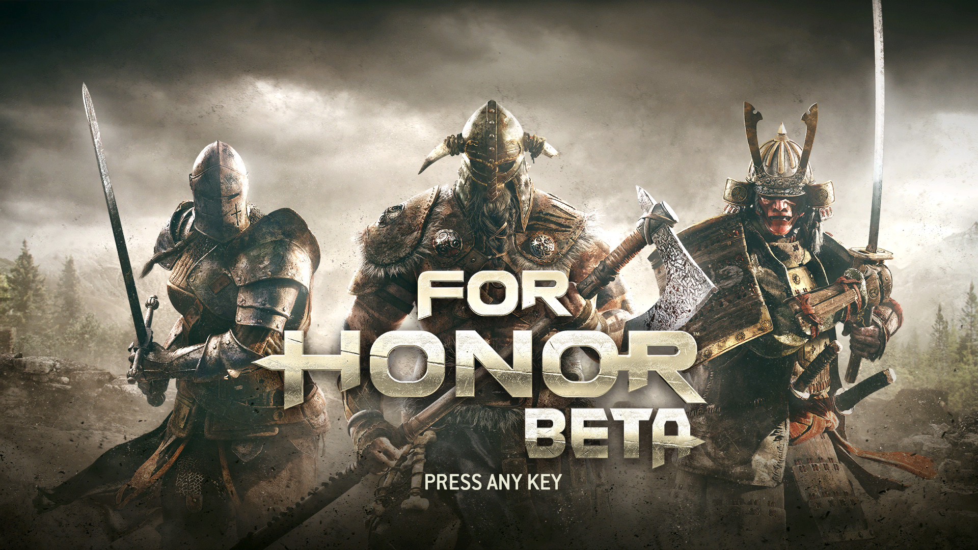 For Honor 01.27.2017 - 11.39.23.08