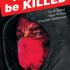 KillorBeKilled_vol01-1