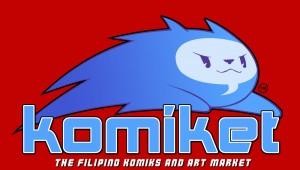 Komiket_logo