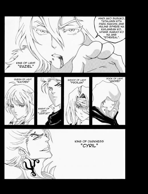 Komikult Anthology Zero 02