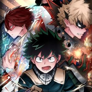 NB_Boku_no_Hero_Academia