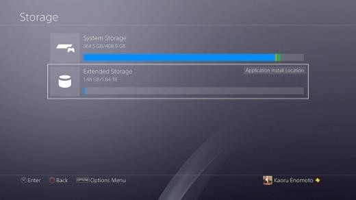 PS4-Update-4.50