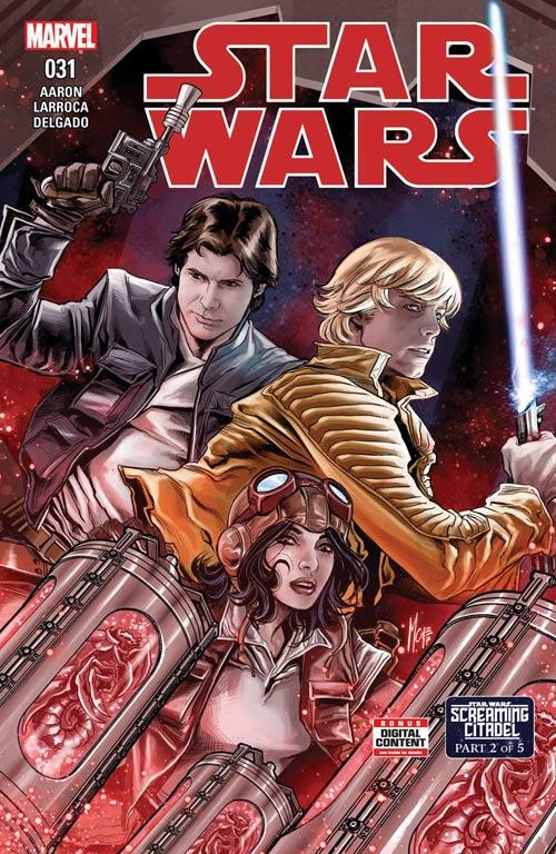 Star Wars 01 02