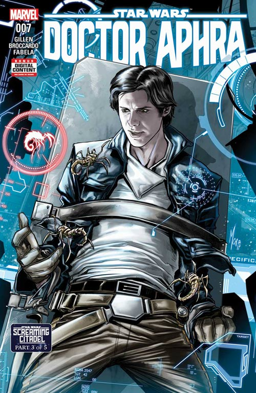 Star Wars 01 03