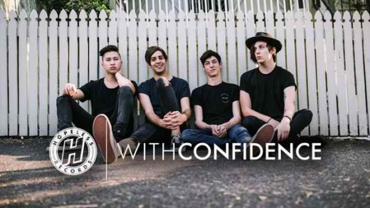 hopeless-records-welcomes-with-confidence