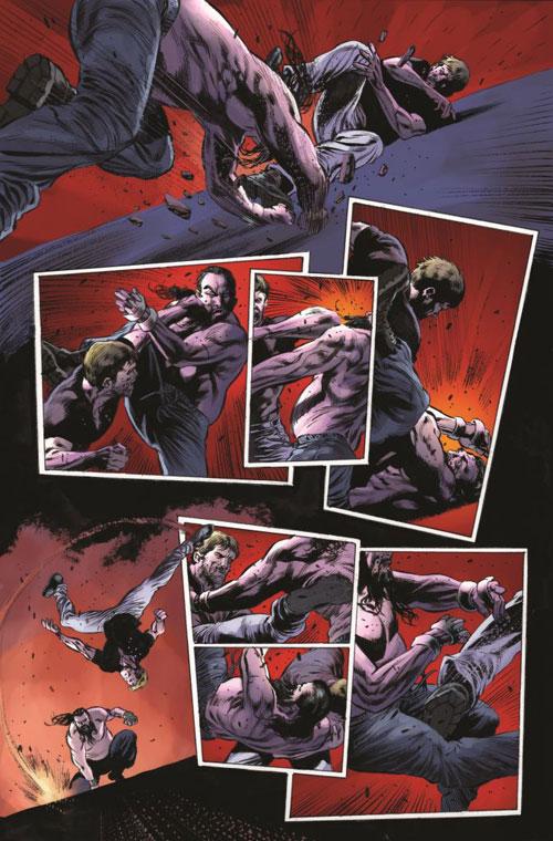 iron fist2