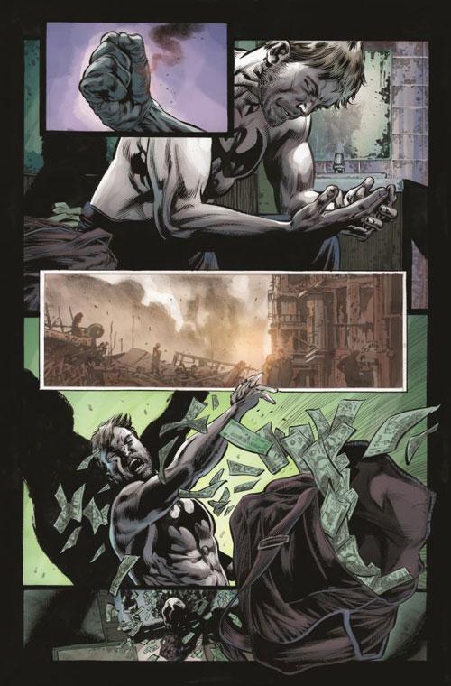 iron fist3