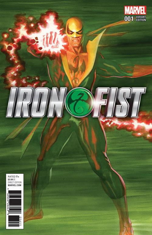 iron fist5