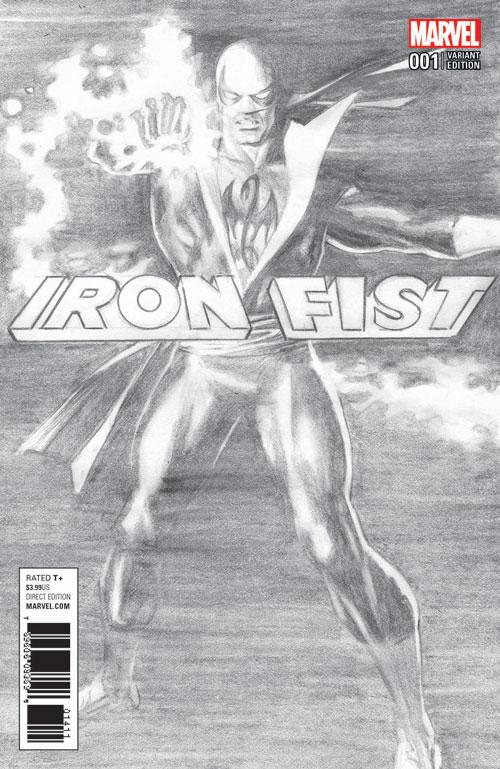 iron fist6
